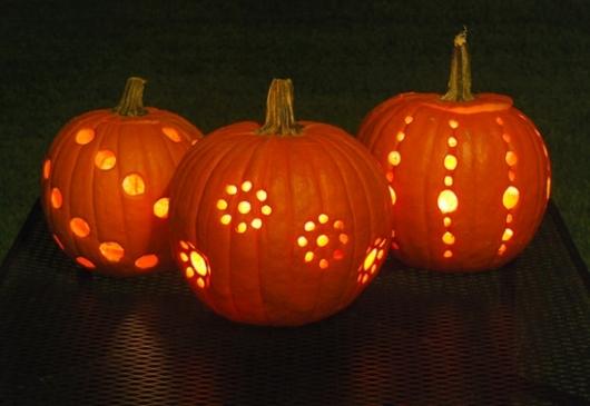 pumpkin-carving-hacks_07-e1444247371928